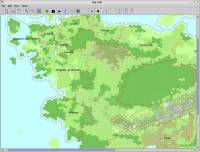 World building mapcraft initially mapcraft was just a java swing based gui editor which allows tile based hexagonal or square maps to be created as with yagsbook these maps gumiabroncs Gallery